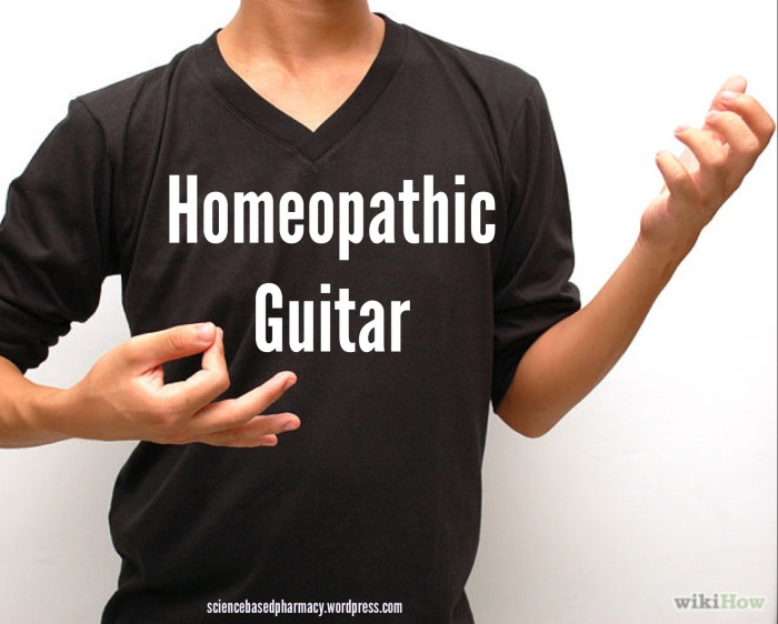 How to make Homeopathic medicine at home – a step by stepguide!